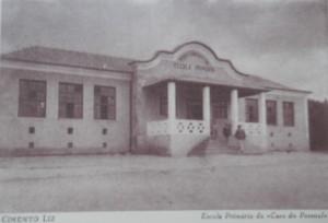 ECL Escola Fem. Post.